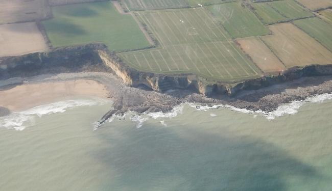 Côte du Cotentin