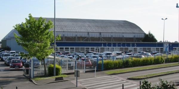 Aéroclub de Rennes