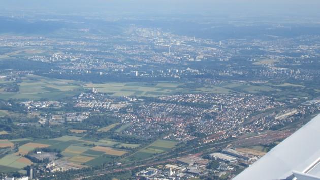 Stuttgart, Allemagne
