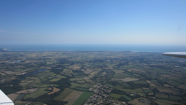 Sud Vendée
