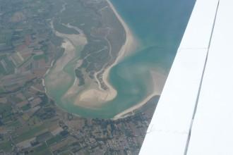 Havre de la Vanlée